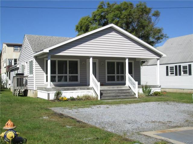 13404 Madison, Selbyville, DE 19975 (MLS #714586) :: Barrows and Associates