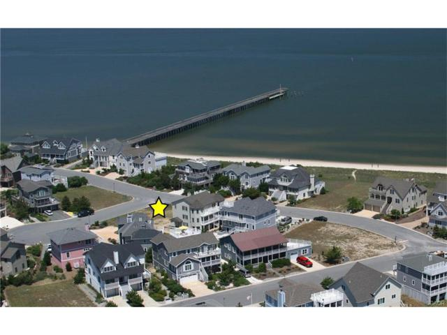 Lot 193 Breakwater Reach #193, Lewes, DE 19958 (MLS #715670) :: The Don Williams Real Estate Experts
