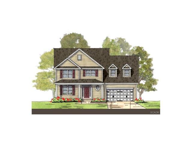 25180 Harmony Woods, Millsboro, DE 19966 (MLS #715694) :: The Rhonda Frick Team