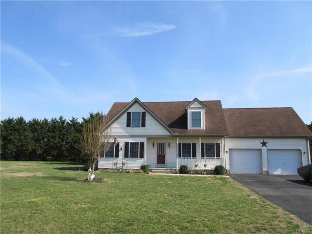 4 Brooke Haven, Seaford, DE 19973 (MLS #718077) :: The Don Williams Real Estate Experts