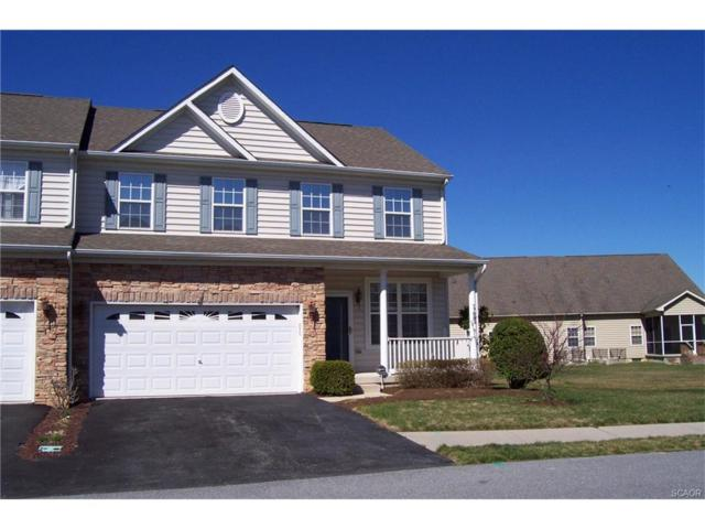 17693 Brighten Dr. #1, Lewes, DE 19958 (MLS #718880) :: RE/MAX Coast and Country