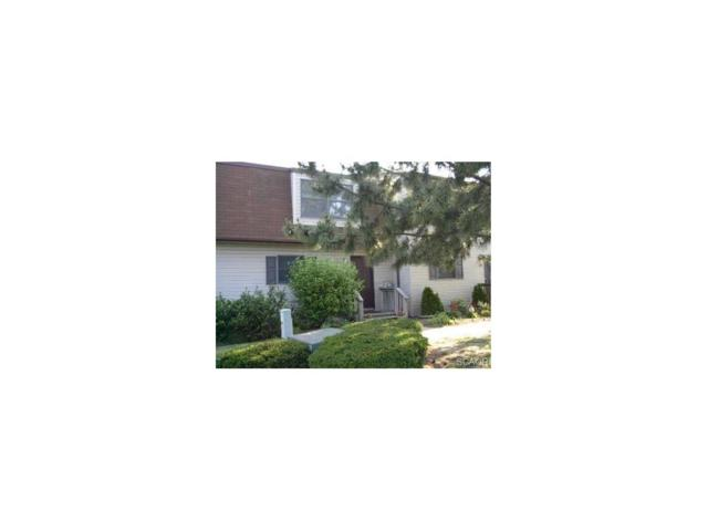 37277 Martin #23, Rehoboth Beach, DE 19971 (MLS #719044) :: The Don Williams Real Estate Experts