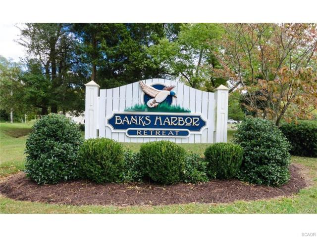 37267 Main Street, Ocean View, DE 19970 (MLS #719371) :: Barrows and Associates