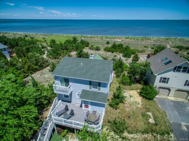 593 Bay, Milford, DE 19963 (MLS #719892) :: Atlantic Shores Realty