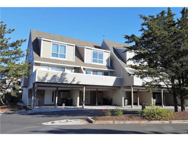 53 Cape Henlopen Drive #32, Lewes, DE 19958 (MLS #720063) :: The Don Williams Real Estate Experts