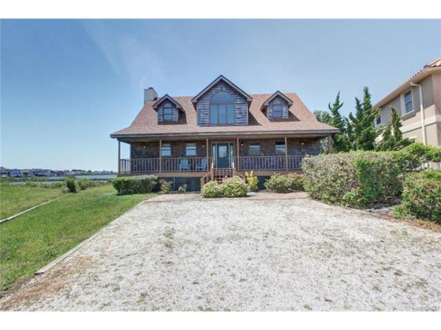 806 South Schulz Road, Fenwick Island, DE 19944 (MLS #720744) :: The Don Williams Real Estate Experts