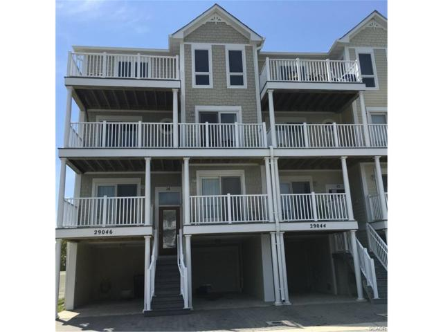 29046 Beach Cove Square, Bethany Beach, DE 19930 (MLS #720847) :: RE/MAX Coast and Country