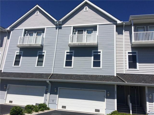 39031 Beacon Road #4, Fenwick Island, DE 19944 (MLS #720869) :: The Don Williams Real Estate Experts