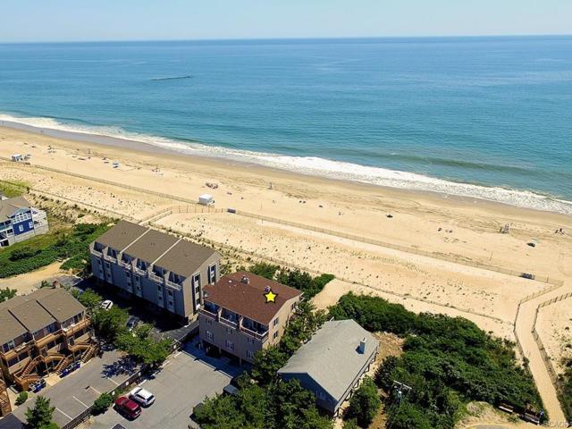3 Collins Avenue C, Dewey Beach, DE 19971 (MLS #721039) :: The Don Williams Real Estate Experts