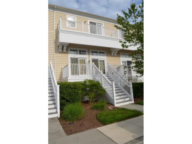 38373 Old Mill Way #137, Ocean View, DE 19970 (MLS #721295) :: The Don Williams Real Estate Experts
