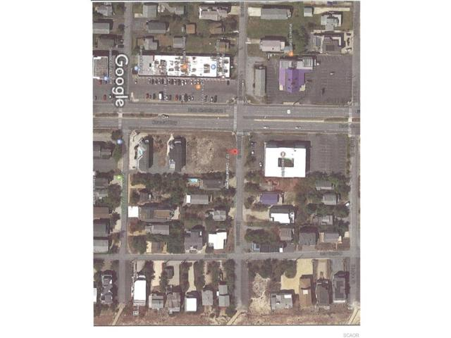 1311 Coastal, Fenwick Island, DE 19944 (MLS #721394) :: The Don Williams Real Estate Experts