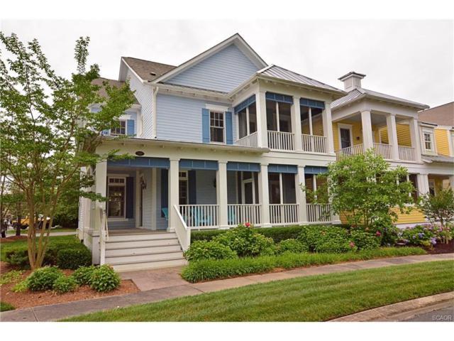 27447 S. Nicklaus Avenue, Millsboro, DE 19966 (MLS #721537) :: Atlantic Shores Realty