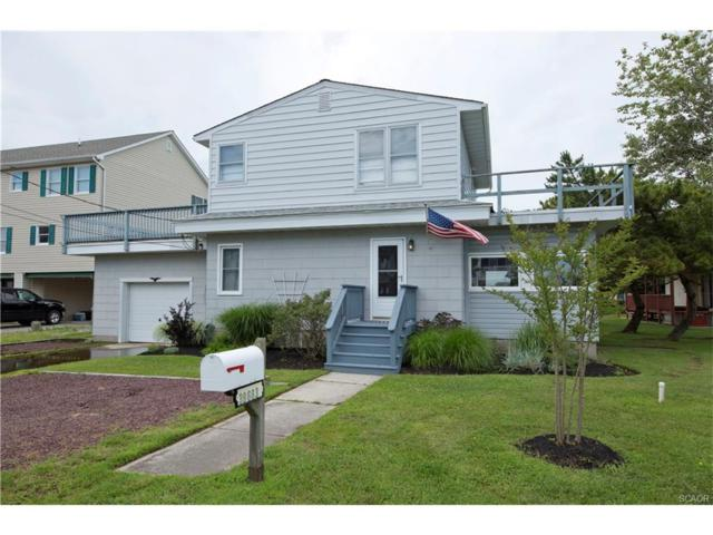 39663 Baltimore St, Bethany Beach, DE 19930 (MLS #721684) :: Atlantic Shores Realty
