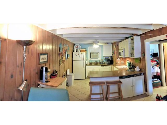15B Saulsbury 15B, Dewey Beach, DE 19971 (MLS #721764) :: Atlantic Shores Realty