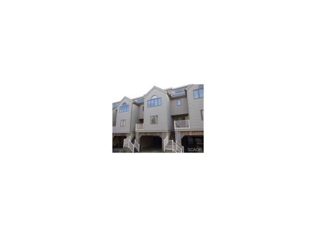 39947 Narrows Road #12, Fenwick Island, DE 19944 (MLS #721774) :: The Don Williams Real Estate Experts