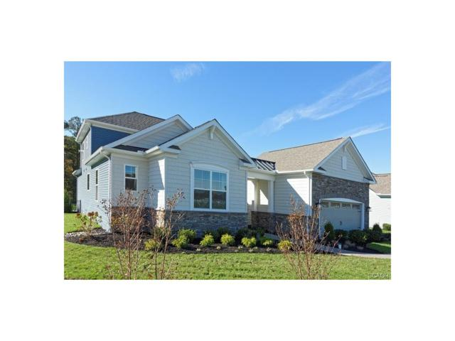 17057 Bellvue Court, Millville, DE 19967 (MLS #721789) :: The Rhonda Frick Team