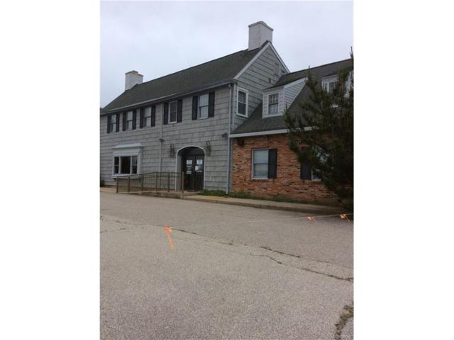 1209 Coastal Hwy, Fenwick Island, DE 19944 (MLS #721882) :: The Don Williams Real Estate Experts