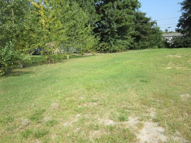 lot 11 2nd St., Millsboro, DE 19966 (MLS #721913) :: RE/MAX Coast and Country