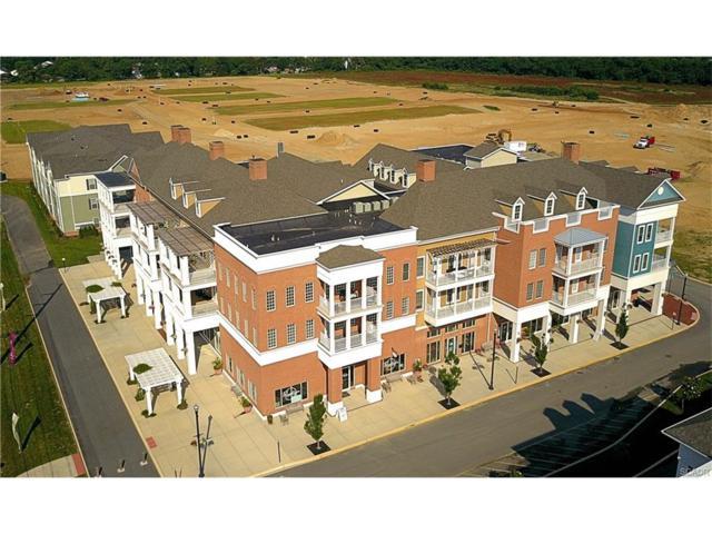 12001 Old Vine Blvd. #206, Lewes, DE 19958 (MLS #722009) :: The Don Williams Real Estate Experts