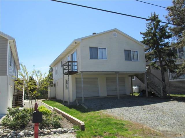 56 Bayside Drive, Fenwick Island, DE 19944 (MLS #722066) :: The Don Williams Real Estate Experts