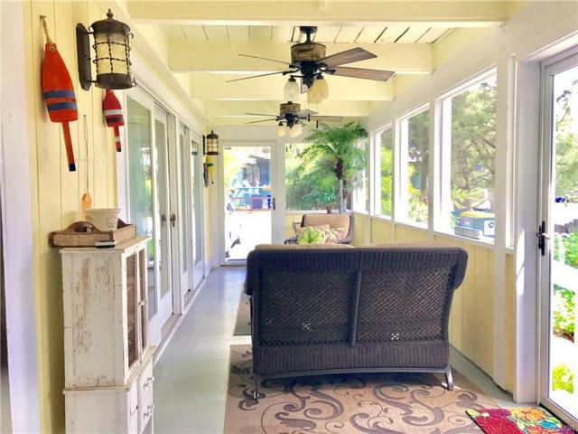 102 West St, Dewey Beach, DE 19971 (MLS #722201) :: The Don Williams Real Estate Experts