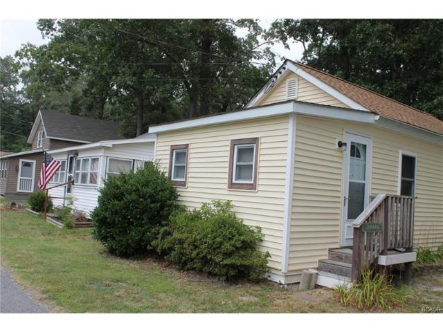 28481 Clark Ave, Millsboro, DE 19966 (MLS #722360) :: The Rhonda Frick Team
