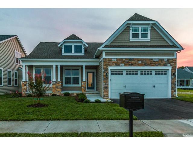 36042 Huntington Street, Millville, DE 19967 (MLS #722522) :: The Don Williams Real Estate Experts