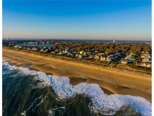 701 South Boardwalk, Rehoboth Beach, DE 19971 (MLS #722708) :: Barrows and Associates
