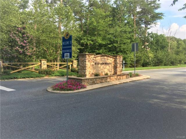 18096 White Oak Drive #30, Milton, DE 19968 (MLS #722757) :: The Don Williams Real Estate Experts