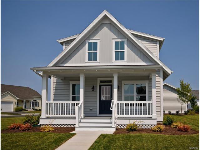 26227 Summerset Blvd, Millville, DE 19967 (MLS #722860) :: The Don Williams Real Estate Experts