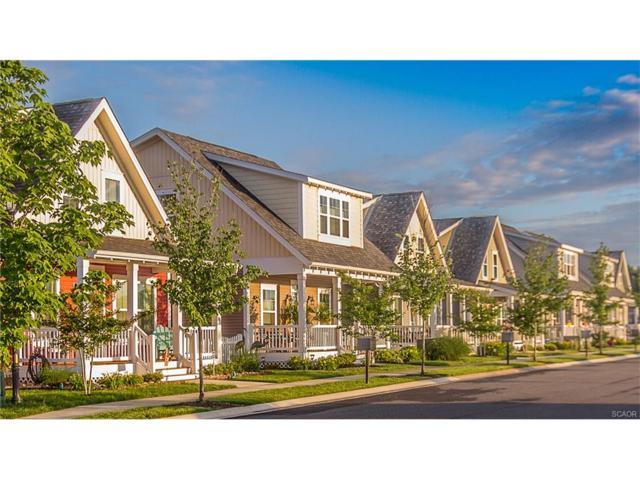 26233 Summerset Blvd, Millville, DE 19967 (MLS #722935) :: The Don Williams Real Estate Experts