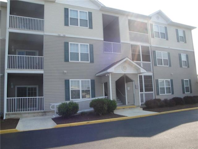 1422 Pebble Drive, Rehoboth Beach, DE 19971 (MLS #723093) :: The Don Williams Real Estate Experts