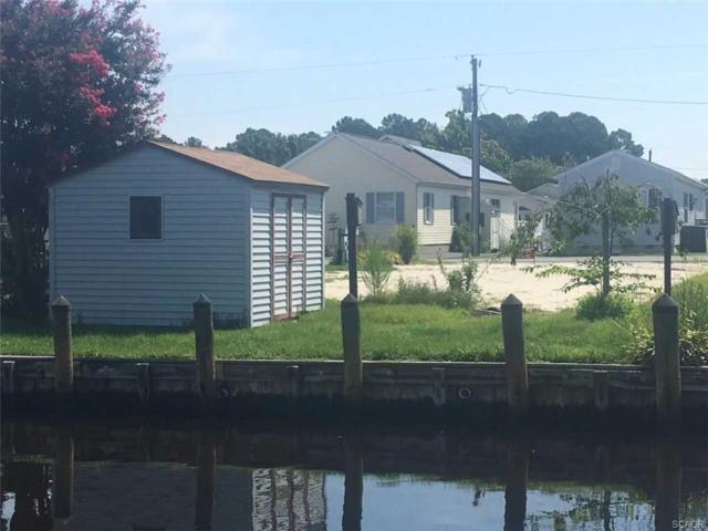 37021 Blue Teal, Selbyville, DE 19975 (MLS #723127) :: The Don Williams Real Estate Experts