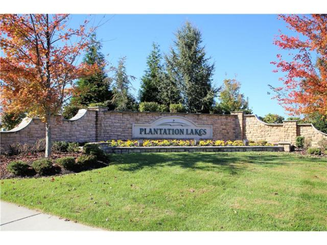 20503 Ashville Dr, Millsboro, DE 19966 (MLS #723148) :: The Don Williams Real Estate Experts