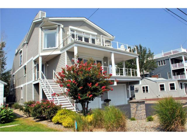 29 Rodney, Dewey Beach, DE 19971 (MLS #723161) :: The Don Williams Real Estate Experts