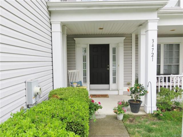 34721 Jib, Lewes, DE 19958 (MLS #723170) :: The Don Williams Real Estate Experts