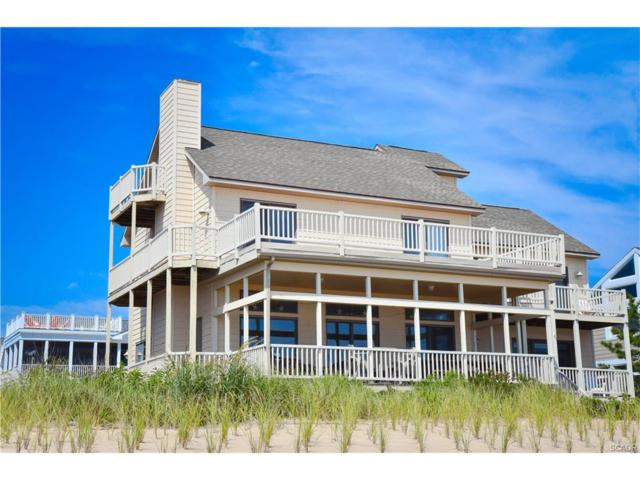 39672 Bayberry Dunes, North Bethany, DE 19930 (MLS #723186) :: Barrows and Associates