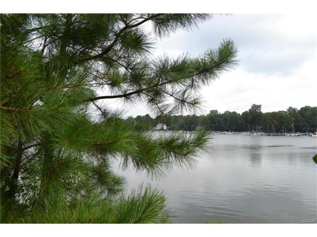 23600 Sloan Road, Lewes, DE 19958 (MLS #723204) :: The Don Williams Real Estate Experts