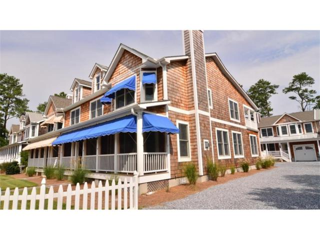 831B Garfield Parkway, Bethany Beach, DE 19930 (MLS #723214) :: RE/MAX Coast and Country