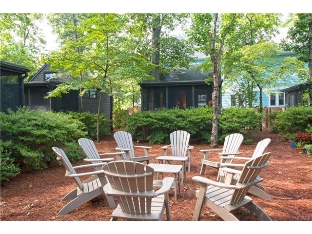 158 Henlopen Avenue #5, Rehoboth Beach, DE 19971 (MLS #723227) :: The Don Williams Real Estate Experts