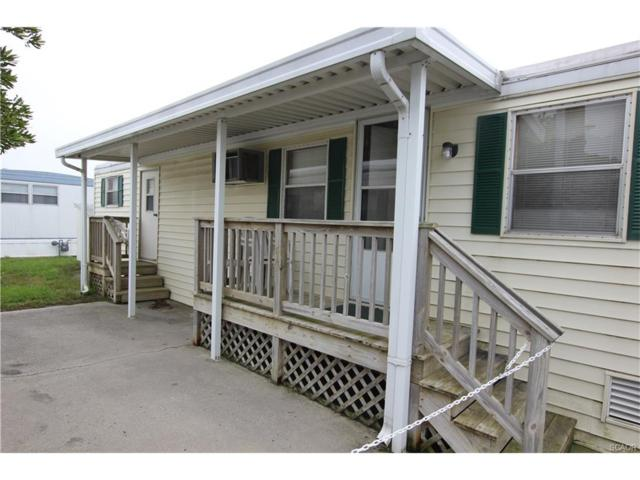 41 Middle Way Dr., Ocean City, MD 21842 (MLS #723293) :: The Don Williams Real Estate Experts