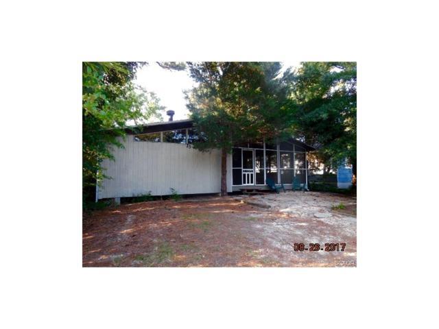 23 Carolina, Dewey Beach, DE 19971 (MLS #723524) :: The Windrow Group