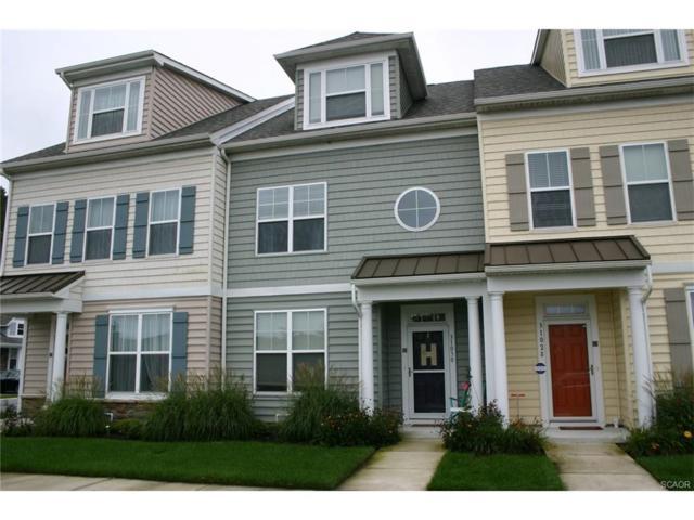 31030 Reservoir Road, Millville, DE 19967 (MLS #723718) :: The Don Williams Real Estate Experts