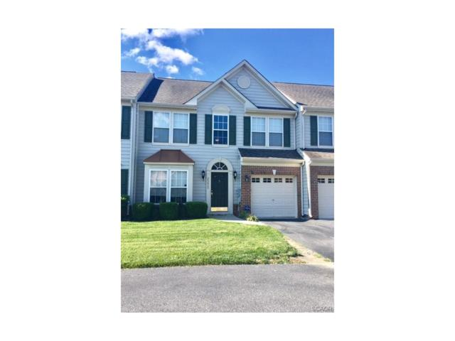 25853 Heron Point, Millsboro, DE 19966 (MLS #723996) :: The Don Williams Real Estate Experts