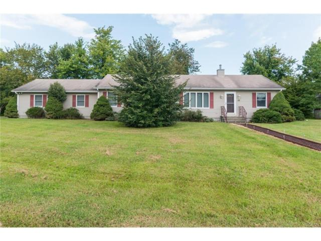31983 Warren, Millville, DE 19967 (MLS #724073) :: The Don Williams Real Estate Experts