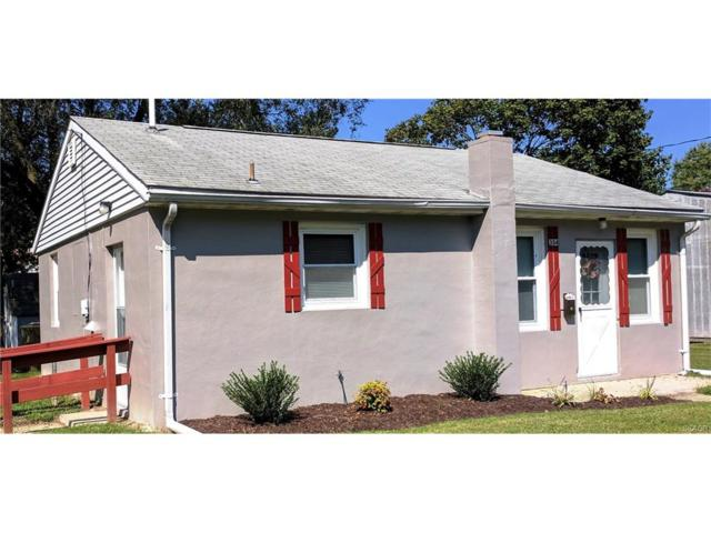 304 Claude St, Milford, DE 19963 (MLS #724080) :: The Don Williams Real Estate Experts