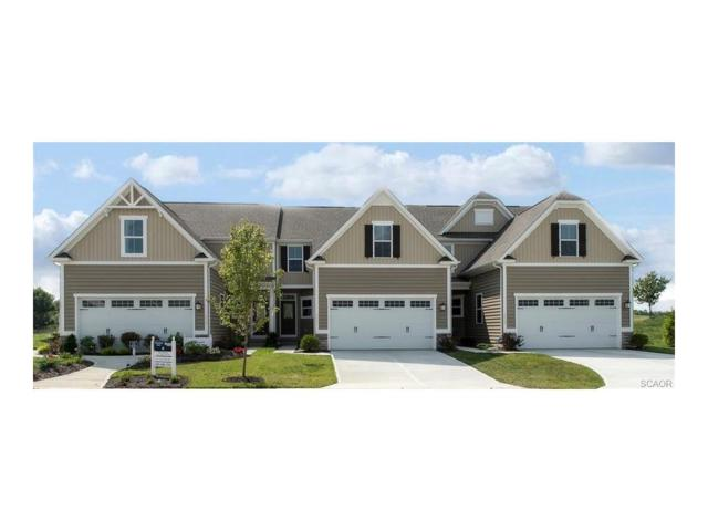 30063 Plantation Drive, Millsboro, DE 19966 (MLS #724136) :: The Rhonda Frick Team
