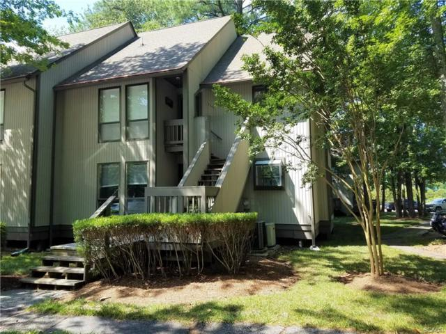 3302 Round Robin, Bethany Beach, DE 19930 (MLS #724231) :: The Don Williams Real Estate Experts
