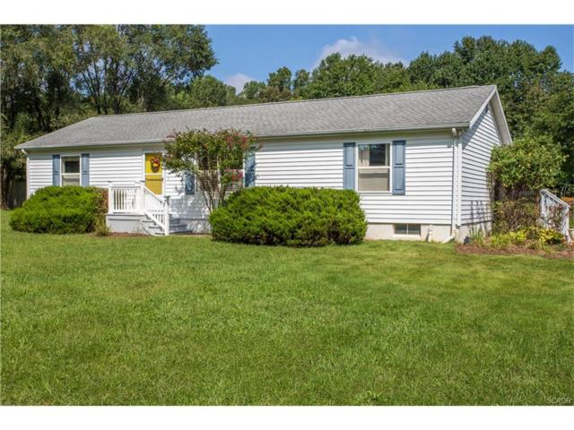 31387 Kendale Road, Lewes, DE 19958 (MLS #724296) :: The Rhonda Frick Team