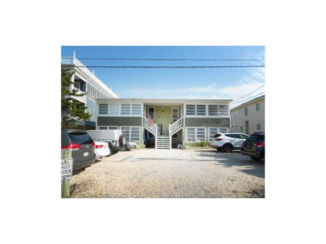 23 Rodney #7, Dewey Beach, DE 19971 (MLS #724455) :: The Windrow Group
